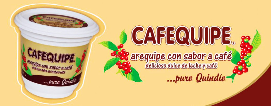 vidcafe productos bebidas de café