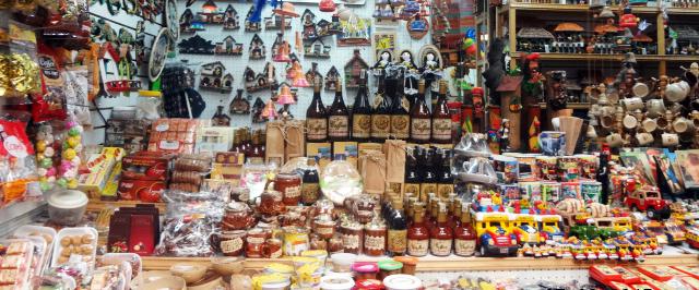 vidcafe productos bebidas de café fondo tienda