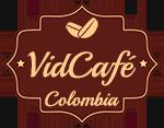 VidCafé Colombia