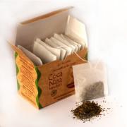 vidcafe productos bebidas de café aromatica coca nasa 1