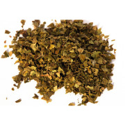 vidcafe productos bebidas de café aromatica coca nasa