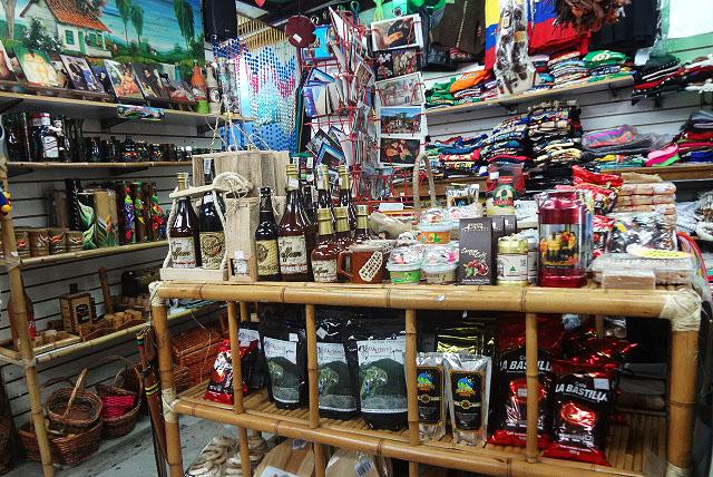 vidcafe productos bebidas de café Nuestra tienda artesanal Junin