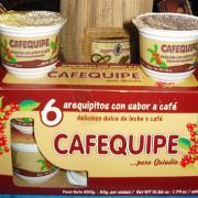 vidcafe productos bebidas de café arequipe caja