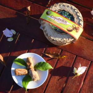 cuyabro macadamia