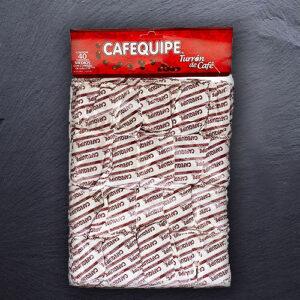 vidcafe productos bebidas de café turron de café