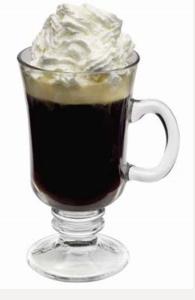 cafe montecristo