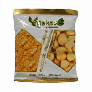 Galletas-de-nuez-de-macadamia