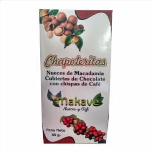Nuez-de-macadamia-cubierta-de-chocolate