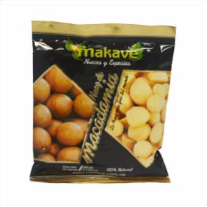 nuez-de-macadamia