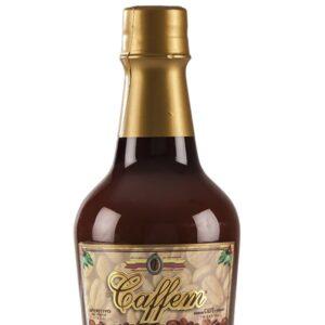 crema de whisky con sabor a café 375