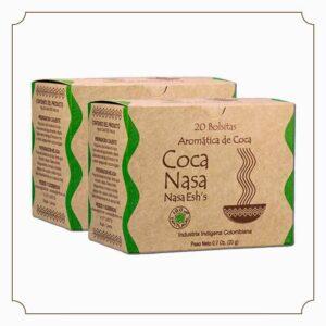 aromatica-de-coca-20-bolsas