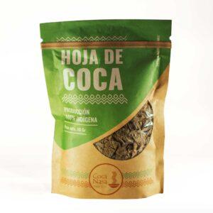 hoja-de-coca-2_29582ecf14