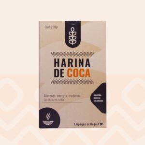harina_dc6ec25b80